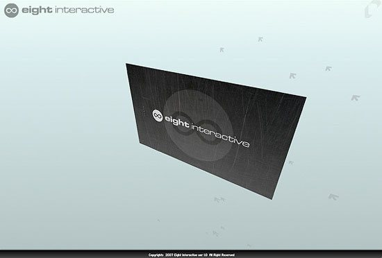 eightinteractive-3d-flash-inspiration-webdesign
