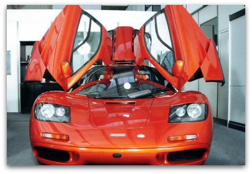 top fast cars in the world. Top 10 Fastest cars in the