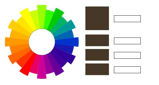 20 Smashing Js And Css Color Code Generator