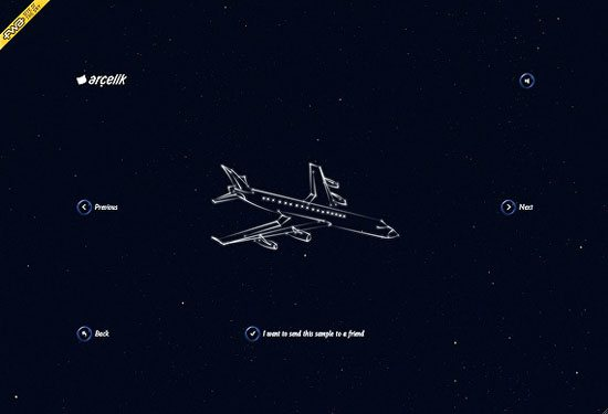 rulethestars-3d-flash-inspiration-webdesign
