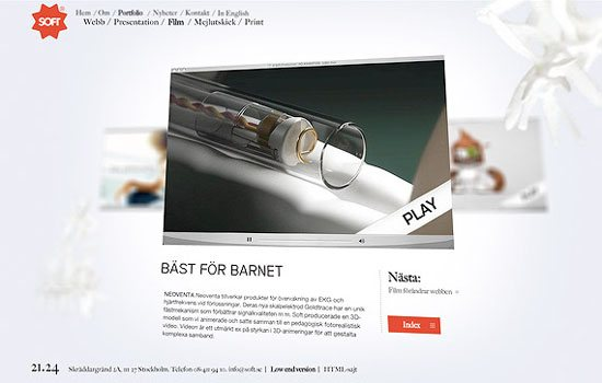 soft-3d-flash-inspiration-webdesign