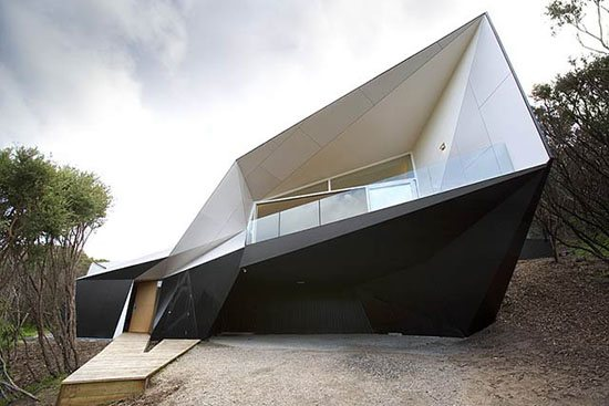 Designsmag - Most Amazing Architectural Designs