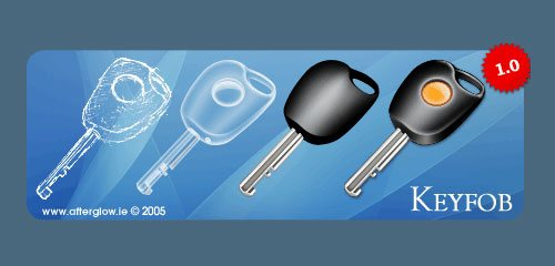 DM finestVecDesign image009 120 Finest Tutorials for Creating Vector Icon