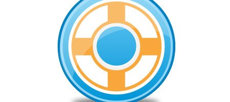 DM finestVecDesign image086 120 Finest Tutorials for Creating Vector Icon