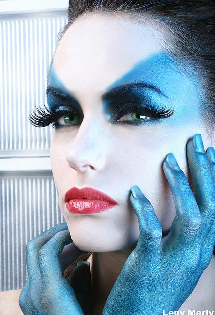 emo makeup designs. eye makeup designs. Amazing+eye+makeup+designs