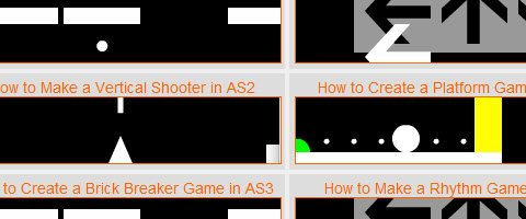 A Step-by-Step Guide to Becoming a Flash Game Developer