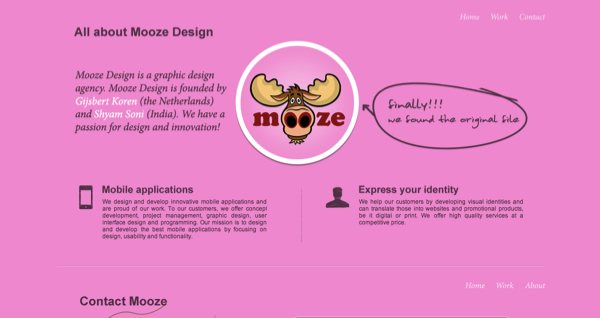aboutpages19