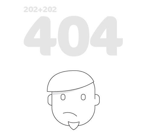 studentmarket 60 Really Cool and Creative Error 404 Pages by Designsmag