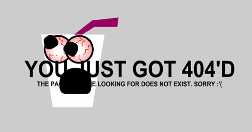tinsanity 60 Really Cool and Creative Error 404 Pages by Designsmag