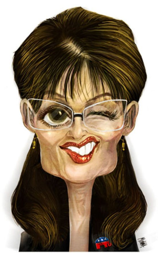 Caricatures From Photos Caricature Pictures Example Of