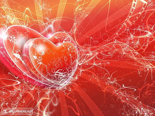 20070214 iunewind wallpapers ru valentinka 52 Free High Resolution Valentines Day Wallpapers by Designsmag