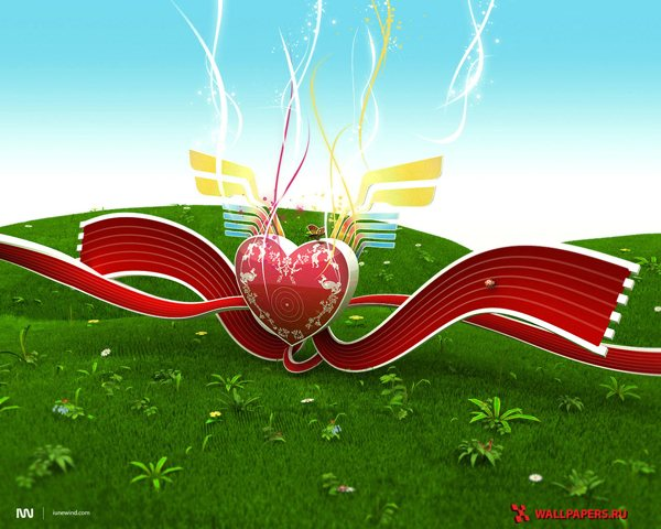 20080211 iunewind wallpapers ru valentinka 2008 52 Free High Resolution Valentines Day Wallpapers by Designsmag