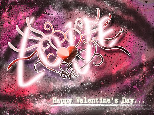 Dream Cortex Valentine Day Wallpaper 52 Free High Resolution Valentines Day Wallpapers by Designsmag