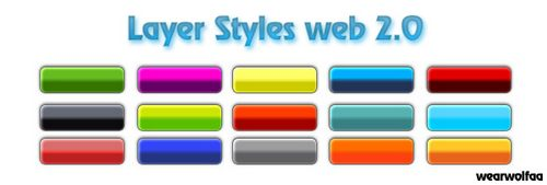 Layer_Styles_Web_2_0_by_Wearwolfaa.jpg