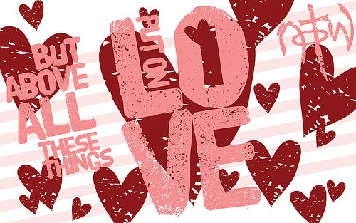 Love Christian Wallpaper for Background 52 Free High Resolution Valentines Day Wallpapers