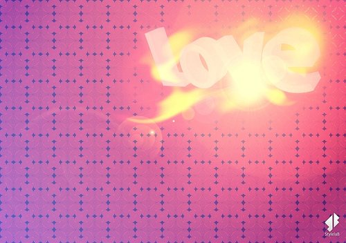 Love2 52 Free High Resolution Valentines Day Wallpapers by Designsmag