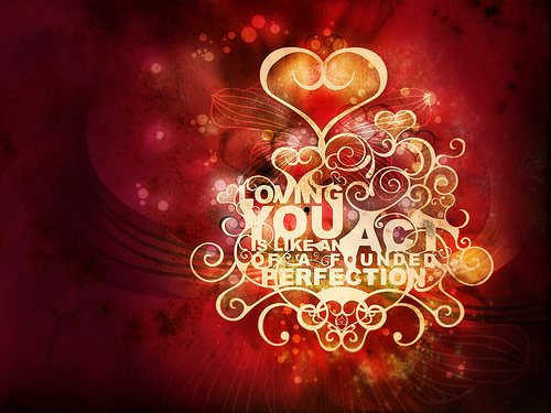 Loving you 52 Free High Resolution Valentines Day Wallpapers by Designsmag