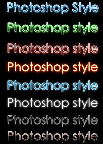 New_photoshop_styles_by_Sultan_Almarzoogi.jpg
