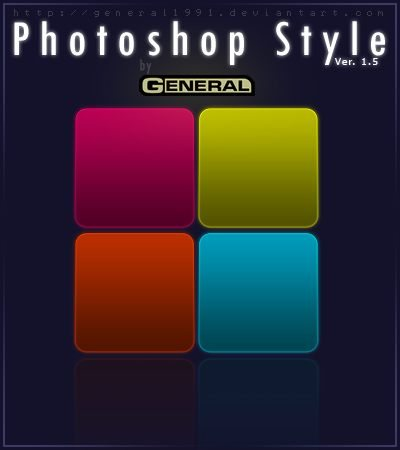 Photoshop_Style_Ver__1_5_by_General1991.jpg