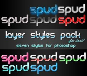 Photoshop_Text_Style_Pack_by_spud100.png.jpeg