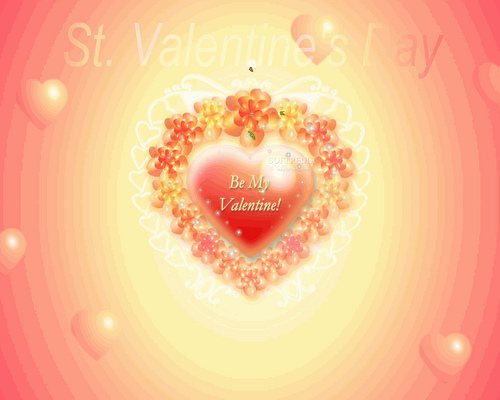 St Valentine s Day Animated Wallpaper 52 Free High Resolution Valentines Day Wallpapers by Designsmag