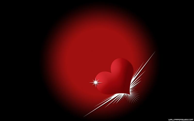 Valentine 7 52 Free High Resolution Valentines Day Wallpapers by Designsmag