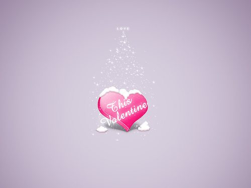 Valentine Wallpaper Akk 52 Free High Resolution Valentines Day Wallpapers by Designsmag