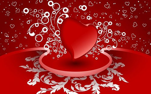 Valentine wallpaper3 52 Free High Resolution Valentines Day Wallpapers