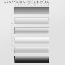 Web_Styles_by_crazykira_resources.jpg