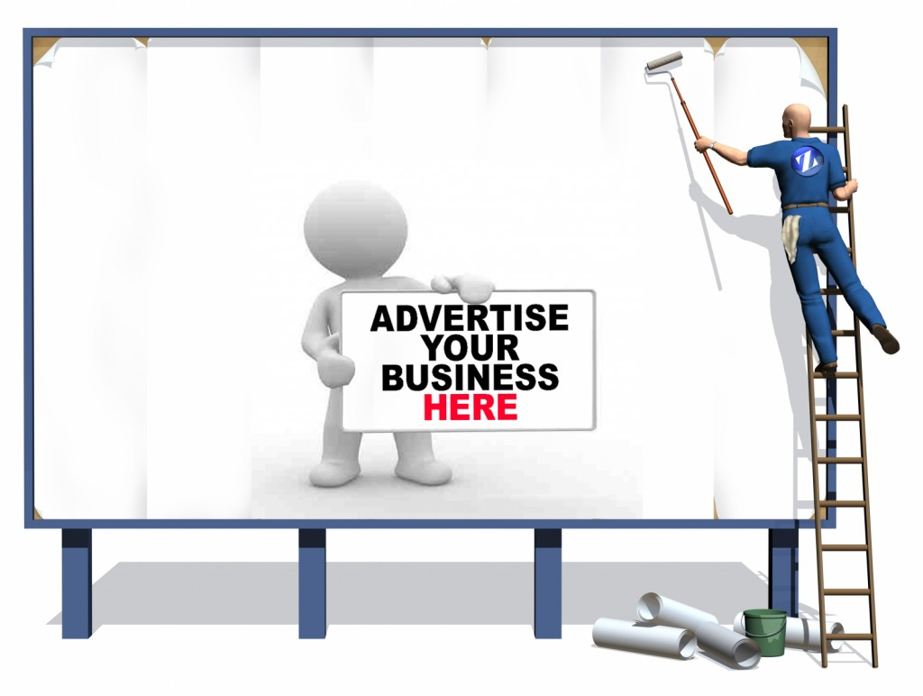 advertise-with-us-copy