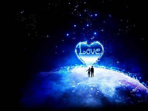 blue wallpapers for valentine 52 Free High Resolution Valentines Day Wallpapers by Designsmag