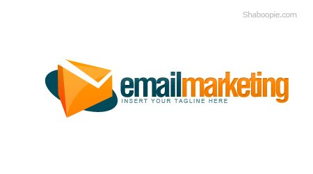 emailsample
