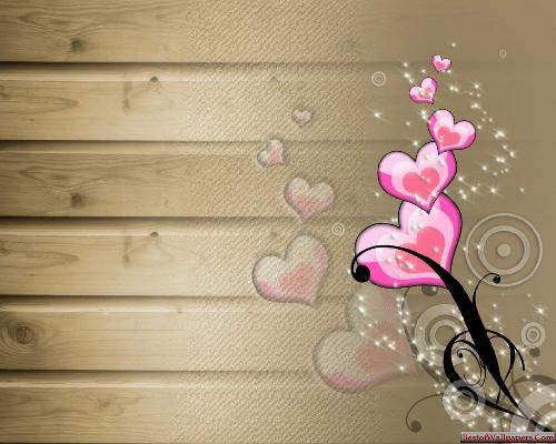 love valantine 52 Free High Resolution Valentines Day Wallpapers
