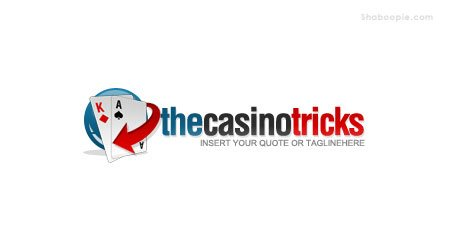 huuge casino tricks