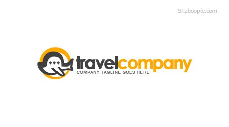 travelsample