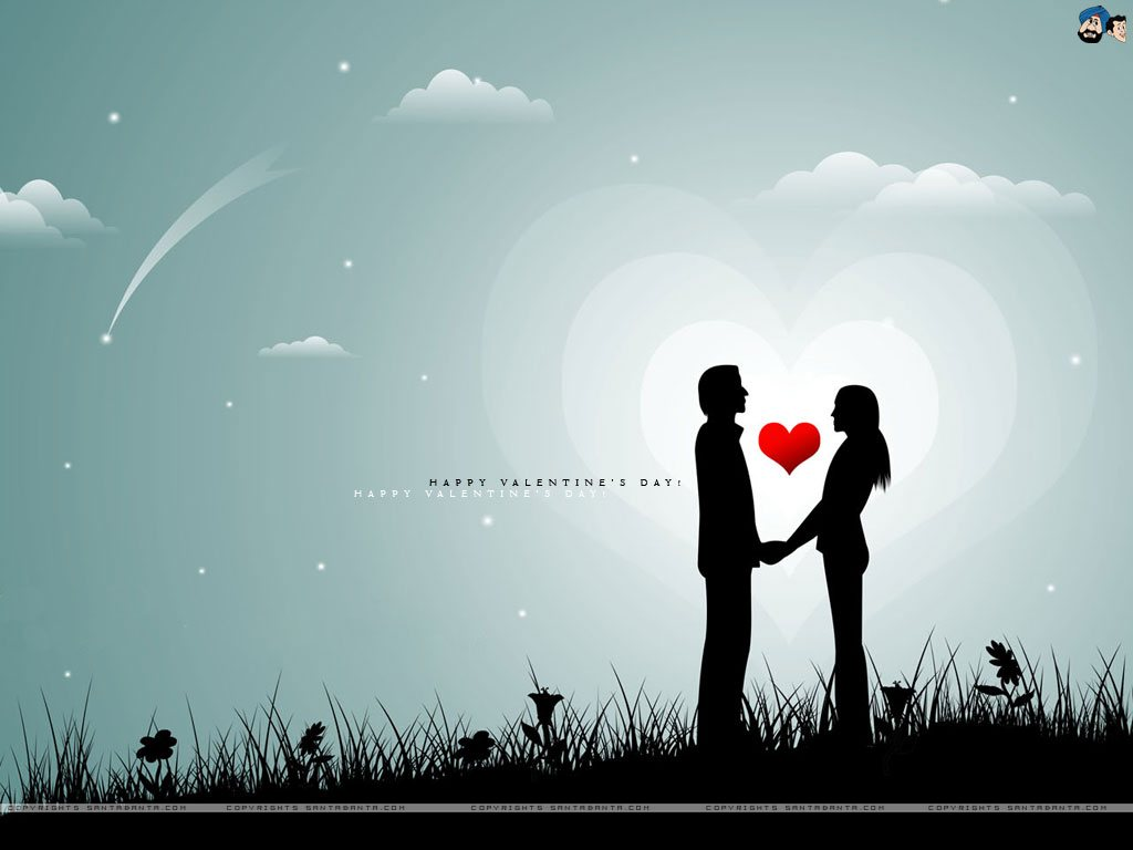 val82h 52 Free High Resolution Valentines Day Wallpapers by Designsmag