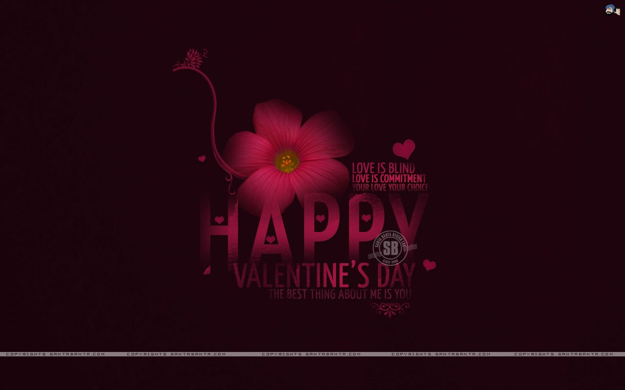 valentine day 107d 52 Free High Resolution Valentines Day Wallpapers by Designsmag