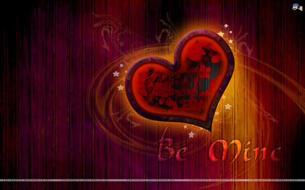 valentine day 99e 52 Free High Resolution Valentines Day Wallpapers