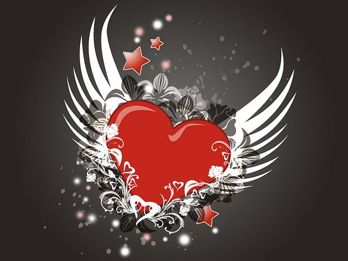 valentine day wallpaper 52 Free High Resolution Valentines Day Wallpapers by Designsmag