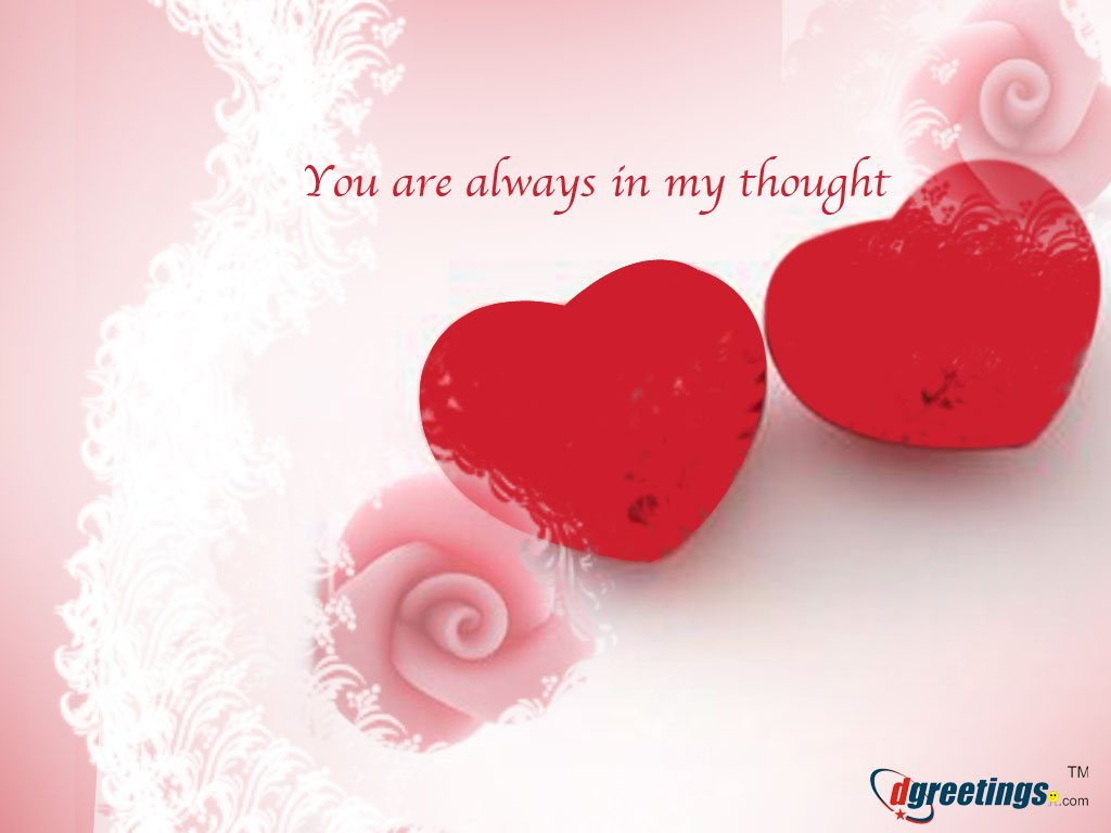 valentine wallpapers2 52 Free High Resolution Valentines Day Wallpapers