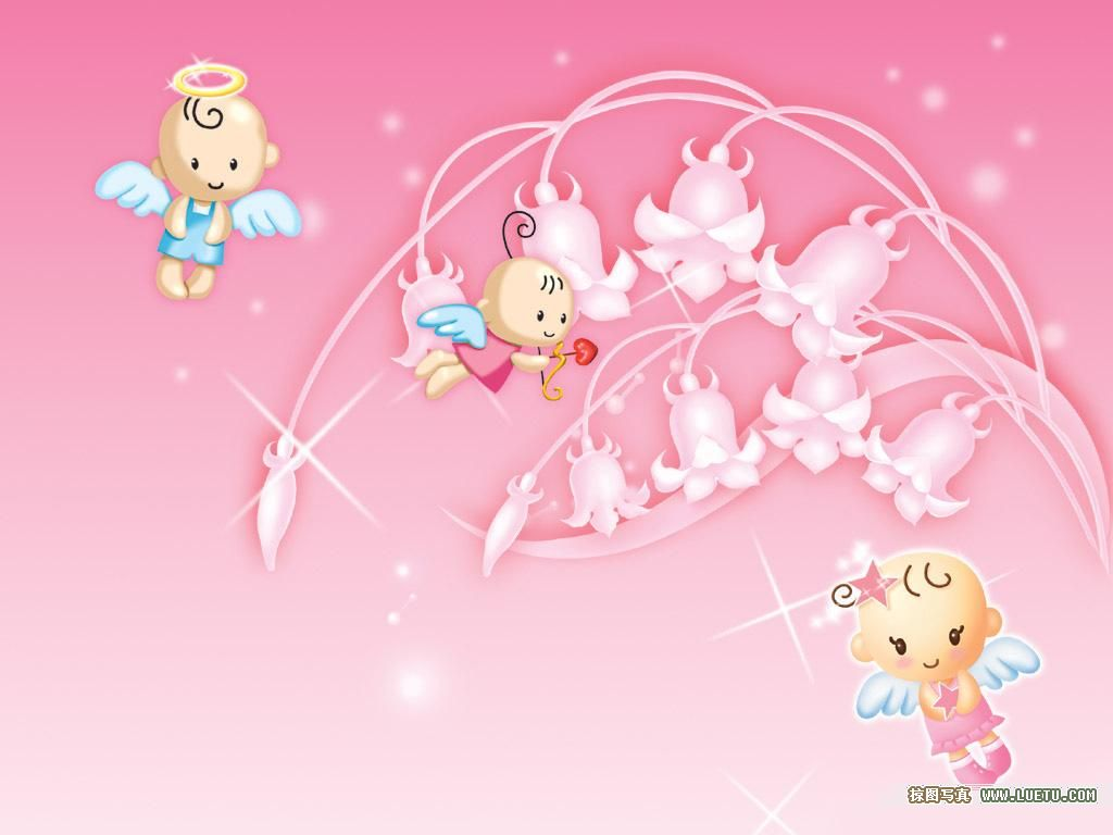 valentine day wallpaper download valentine day special wallpaper