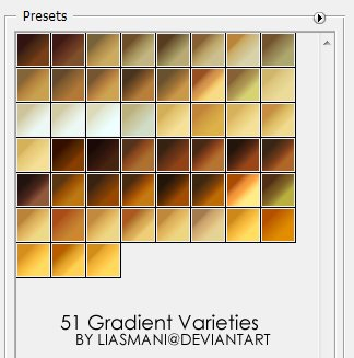 51-gradient-varieties-download-free