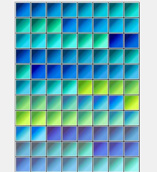 88-color-gradients-blue-free