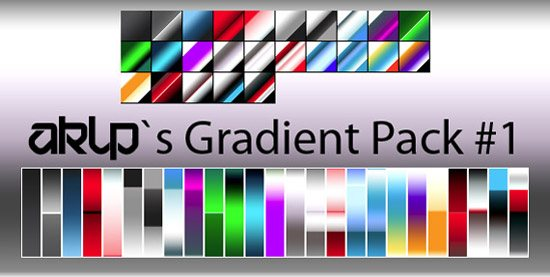 aklps-gradien-pack-free-download