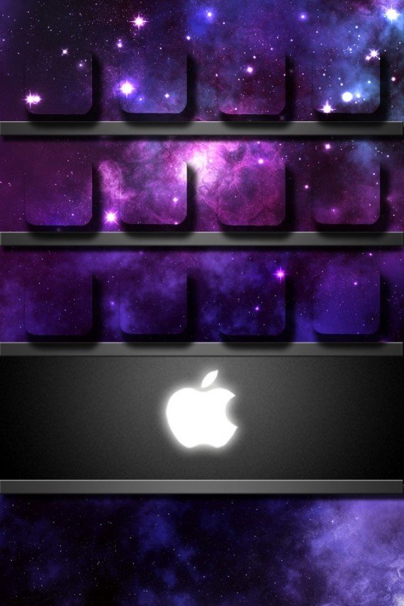 iPhone 4 Wallpapers HD