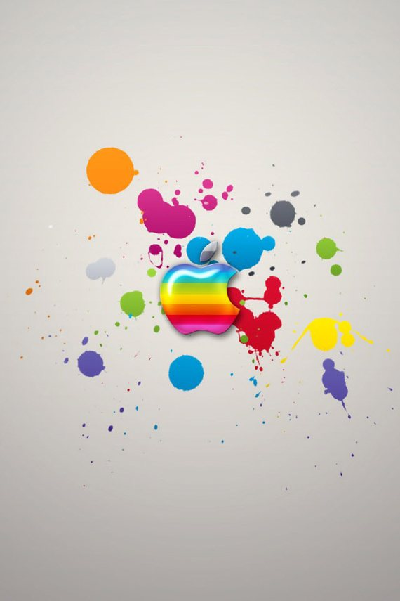 http://www.designsmag.com/wp-content/uploads/2011/03/apple_colors_iphone-4_wallpaper.jpg