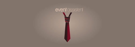 Event assistent
