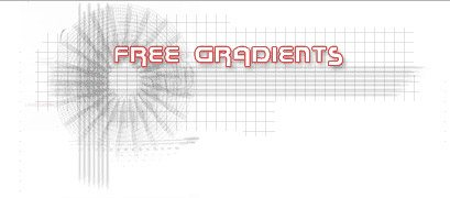 free-gradients-photoshop-download