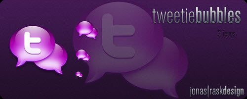 icon pack040 55 Free Social Networking PNG/ICO Icon Packs