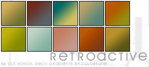 retroactive-gradient-collection